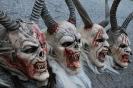 neue Masken