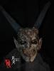 Masken2017